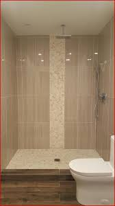 bathroom shower tile ideas traditional. Interesting Traditional Tiling Bathroom Shower 236939 Traditional Tile Patterns Furniture  Vertical Tiles Ideas In U