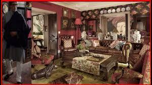 Amitabh Bachchan Luxurious House Inside Video Amitabh Bachchan - Amitabh bachchan house interior photos