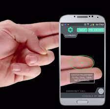 best free fingerprint lock screen apps