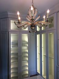 wireless closet lighting. Closet Light Battery Operated Led With Motion Sensor Wireless . Lighting B