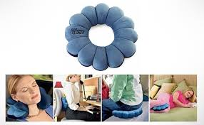 Total Pillow Support Neck Relaxing Ve end 3 1 2018 2 04 PM