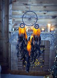 Beautiful Dream Catcher Images Awesome 32 DIY Beautiful And Unique Dream Catcher Ideas Bored Art
