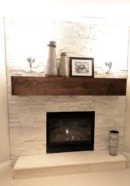 contemporary home corner fireplace design ideas pictures remodel and decor page 16