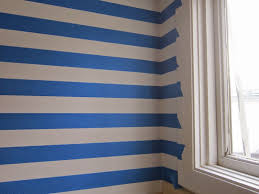 wall paint design ideas with tape awesome wall designs with painters tape 2016