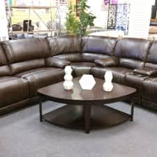 Half Price Furniture 32 s & 28 Reviews Discount Store