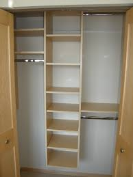 reach in closet systems. Reach In Closet System By Closets For Life Traditional Systems