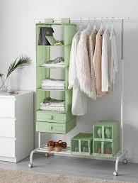 bedroom storage ideas for small bedrooms with no closet unique clothes storage ideas no wardrobe gallery