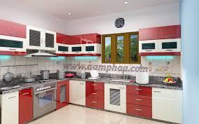 Kitchen Furniture Catalog Kitchens Buy Kitchens Price Photo Kitchens From Aamphaa