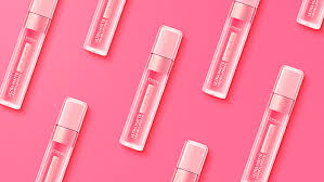 Стойкие помады LES MACARONS от L'Oréal Paris