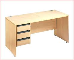 office desk table tops. Corner Table Top Desk Tops Office  .