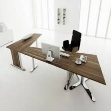 contemporary desks for home office. modern home office desks spectacular about remodel desk designing inspiration with decoration ideas contemporary for o