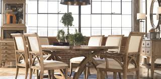 Small Picture Dining Room I Round Dining Table Beautiful Thomasville Dining