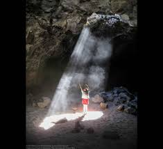 Image result for pictures of standing in the light