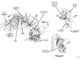 2003 jeep wrangler wiring harness 2003 printable wiring jeep engine wiring harness jeep wiring diagrams on 2003 jeep wrangler wiring