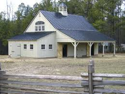 metal corrugated sheets black carriage house metal roofing by armor metal roofing corrugated roof sheets for