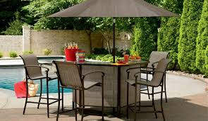 garden oasis patio furniture free interior designs with regard to chairs inspirations 10