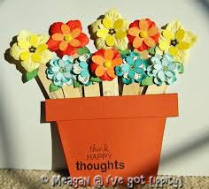 Paper Flower Quotes Paper Flower Quotes Under Fontanacountryinn Com