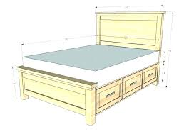 queen size headboard measurements queen size headboard measurement dimensions of queen size bed