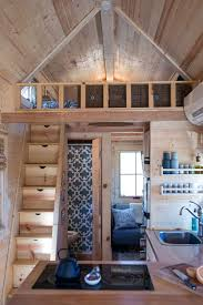 Small Picture The 700 best images about Tiny House Livin on Pinterest