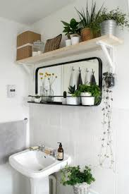 Five Top Tips For A Small Bathroom Makeover Owl And Accordion - Small bathroom makeovers