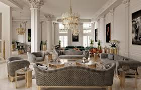 Avant Garde Interior Design Ideas Zebrano Furniture Luxury Furniture Modern Classic And