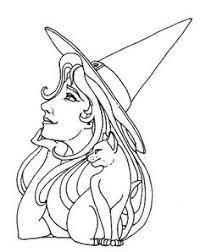 coloring page witch coloring pages coloring pages coloring sheets coloring