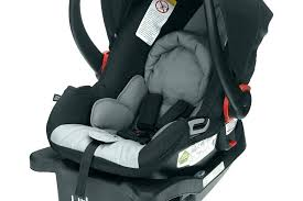 the best car seats for infants baby seat brands infant re