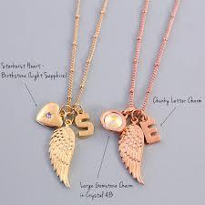 design own necklace pendant wallpaper gallerychitrak org