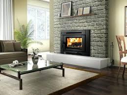 harman accentra pellet stove insert reviews napoleon quadrafire fireplace gas line instruction installation