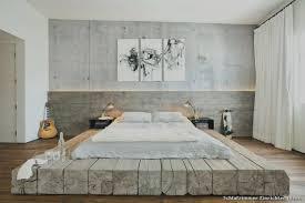 Deko Ideen Für Mein Zimmer Elegant Wunderbar Lichterketten Fürs In