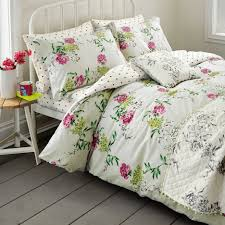 bedding sets red fl queen comforter fl duvet cover full bed duvet covers white comforter with yellow flowers pink fl comforter set fl