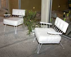 hollywood regency style furniture. Regency Style Chairs In A Palm Springs Hotel Hollywood Furniture For Sale. Sale