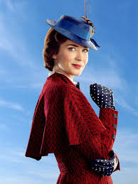 Mary Poppins Weisheiten Für Ein Glückliches Leben Geolino