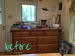 paint bedroom furnitureThe 25 best Painting pine furniture ideas on Pinterest  Pine