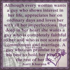 Sweet Love Quotes For Him sweetlovequotesandsayingsforhim100 Cute Love Quotes 87