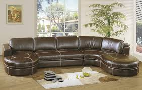 sectional couch large sectional l shaped sectional modular sectional