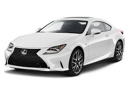 lexus 2015 rc white.  Lexus 2015 Lexus RC Review Ratings Specs Prices And Photos  The Car  Connection For Rc White