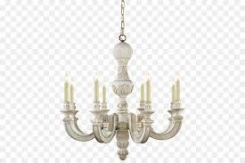 circa lighting chandelier light fixture 3d cartoon pendants