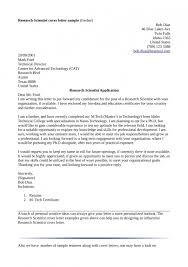 Cover Letter For Law Firm Job Sample India   Mediafoxstudio com Mediafoxstudio com
