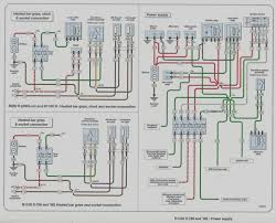 latest of bmw e46 wiring diagram pdf dolap magnetband co 17 5 e46 wiring diagram map pdf latest of bmw e46 wiring diagram pdf dolap magnetband co 17