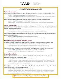 aim of human life essay essay beispiel gluck hbs essay questions 2012