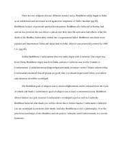 in the epic of gilgamesh gilgamesh was the most important role  1 pages history2