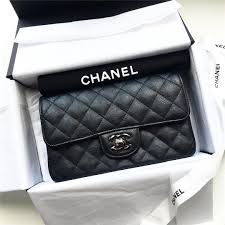 chanel bags 2017 black. chanel-so-black-new-mini-classic-flap-bag chanel bags 2017 black a
