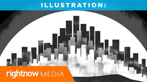 Sermon Illustrations Light Of The World Light Of The World Teaching Illustration Awaken With D A Horton Rightnow Media 2015