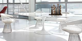 platner furniture. Modern Furniture Classics. Platner F