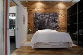 Industrial Bedroom Design Ideas 25 Best Industrial Bedroom Design Ideas