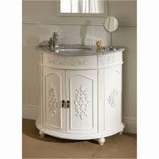 rustic bathroom vanity lights. Rustic-bathroom-vanity-lights-amazing-bathroom-vanity-units- Rustic Bathroom Vanity Lights
