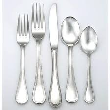 best place to buy flatware.  Buy Gallery Of Magic Best Flatware Sets The 9 And Silverware To Buy In Elegant  Fantastic Where  In Best Place To Buy Flatware S