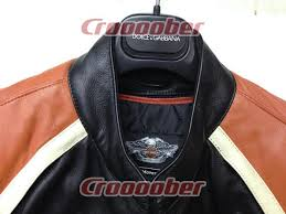 harley davidson men s classic cruiser leather jacket 98118 08vm leather jackets croooober