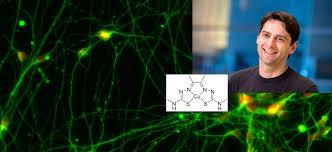 motor neurone disease breakthrough